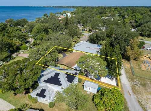 $499,900 - 3Br/2Ba -  for Sale in Acreage, Sarasota