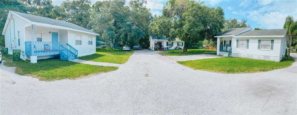 $745,000 - 3Br/1Ba -  for Sale in Indian Beach Map Of, Sarasota