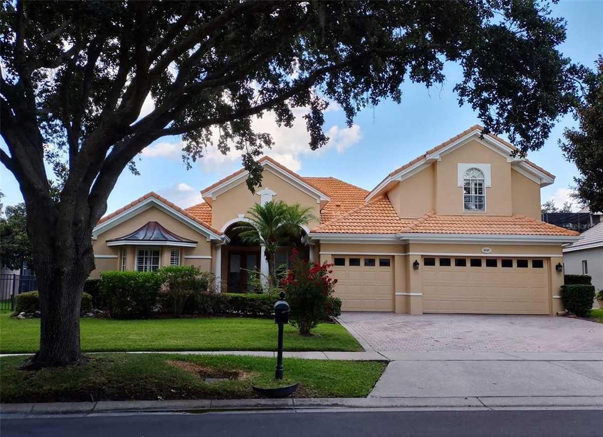 $699,000 - 3Br/3Ba -  for Sale in Heritage Bay Drive Phillips Flr, Orlando