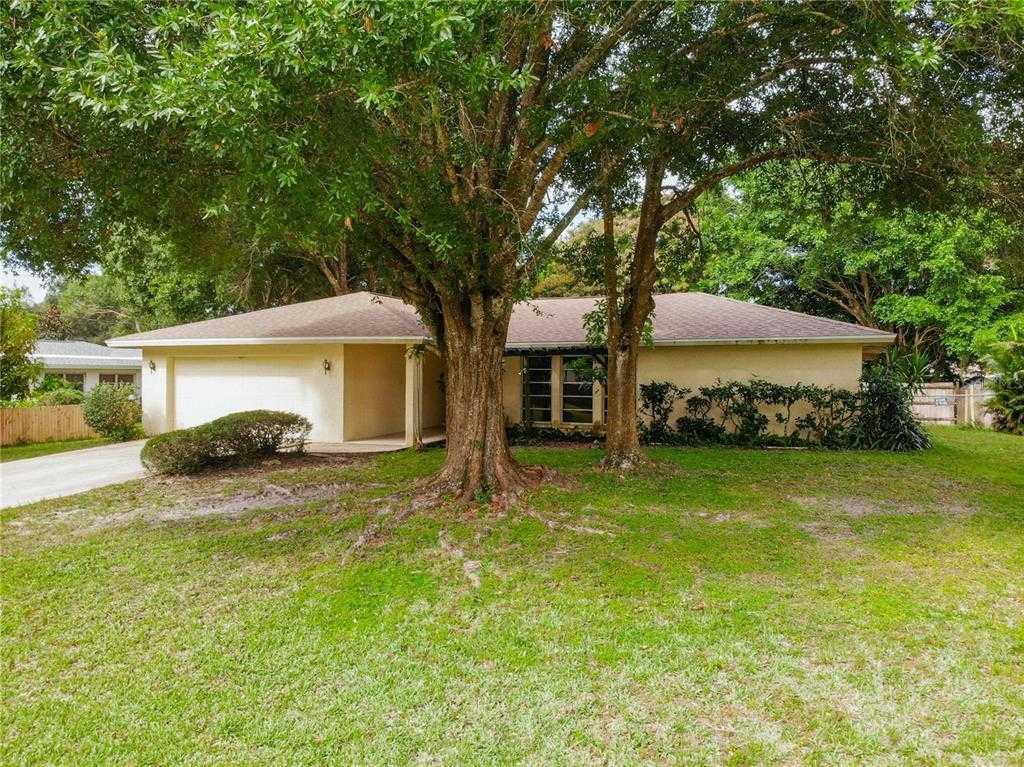 $379,900 - 3Br/2Ba -  for Sale in Sarasota Spgs, Sarasota