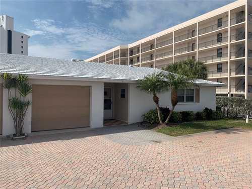 $849,000 - 3Br/2Ba -  for Sale in Crystal Sands 1, Sarasota