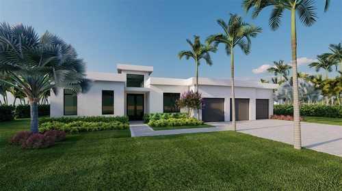 $2,895,000 - 4Br/5Ba -  for Sale in Westbrook, Sarasota