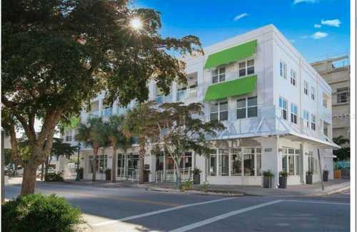 $620,000 - 2Br/3Ba -  for Sale in 5th And Central, Sarasota