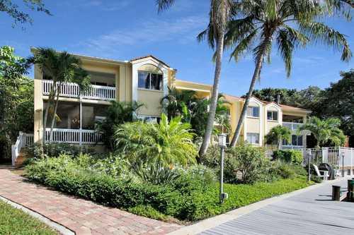 $1,495,000 - 4Br/3Ba -  for Sale in Hudson Landings, Sarasota