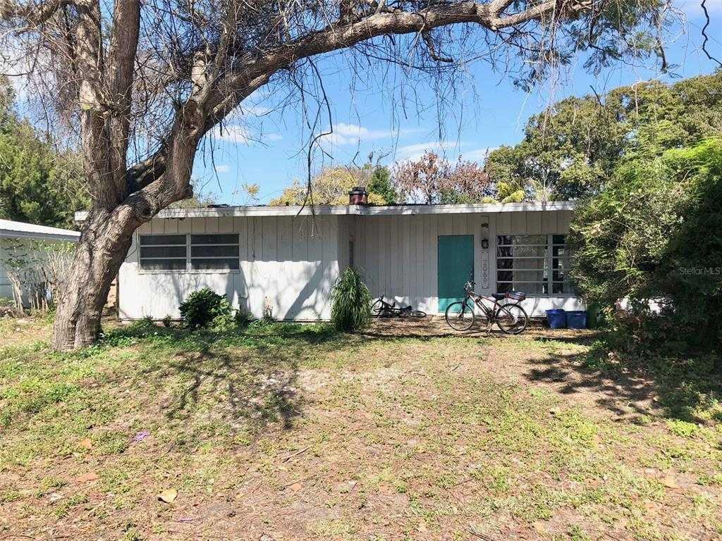 $499,000 - 5Br/3Ba -  for Sale in Long Meadow, Sarasota