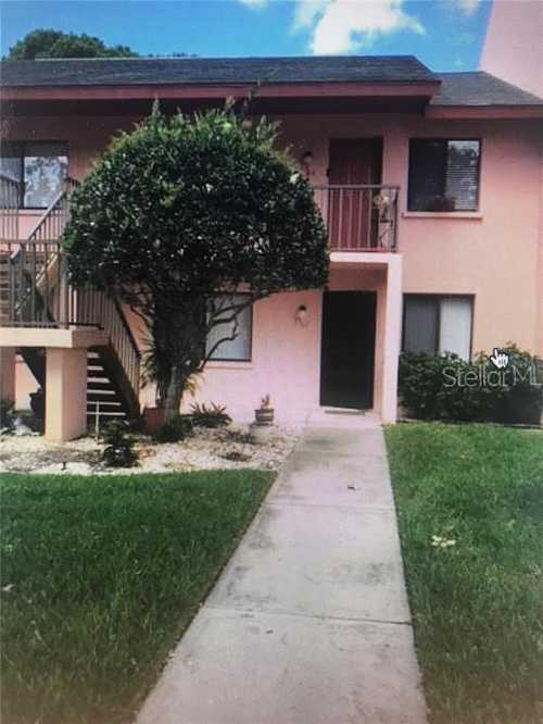 $190,000 - 2Br/2Ba -  for Sale in Eagle Creek Iv, Sarasota