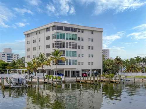 $915,000 - 2Br/2Ba -  for Sale in Marina View, Sarasota