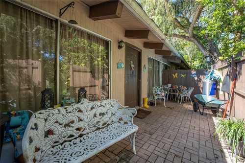 $135,000 - 2Br/1Ba -  for Sale in Jefferson Club, Sarasota