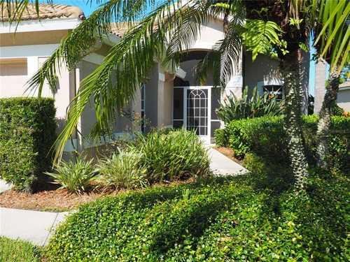 $475,000 - 3Br/2Ba -  for Sale in Stoneybrook Golf & Country Club, Sarasota