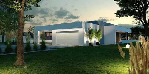 $3,850,000 - 6Br/7Ba -  for Sale in Loma Linda Park, Sarasota