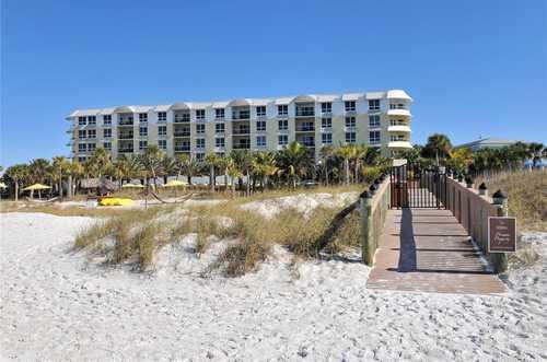 $85,000 - 3Br/2Ba -  for Sale in Siesta Key Beach Residences, Sarasota