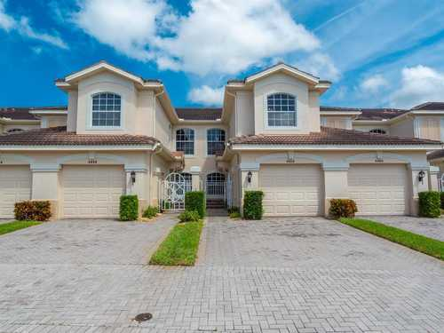 $368,000 - 3Br/2Ba -  for Sale in Arielle On Palmer Ranch Sec 1, Sarasota