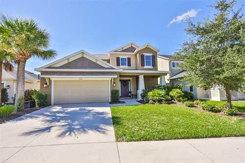 $849,000 - 4Br/4Ba -  for Sale in Arbor Lakes On Palmer Ranch, Sarasota