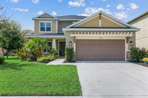$690,000 - 4Br/4Ba -  for Sale in Arbor Lakes On Palmer Ranch, Sarasota