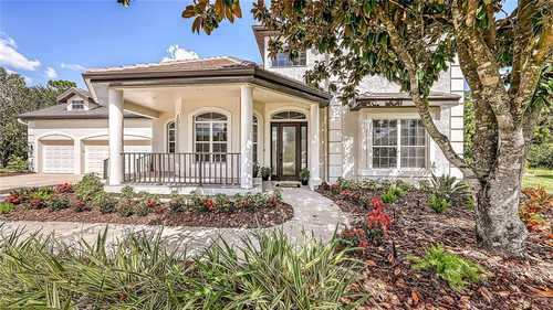 $1,850,000 - 5Br/5Ba -  for Sale in Lakewood Ranch Country Club Village C 1a, Lakewood Ranch