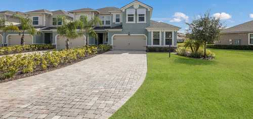 $439,000 - 2Br/3Ba -  for Sale in Harmony At Lakewood Ranch, Lakewood Ranch