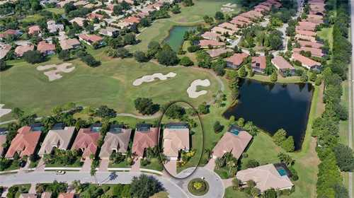 $1,400,000 - 4Br/4Ba -  for Sale in Lakewood Ranch Country Club Village R&s, Lakewood Ranch