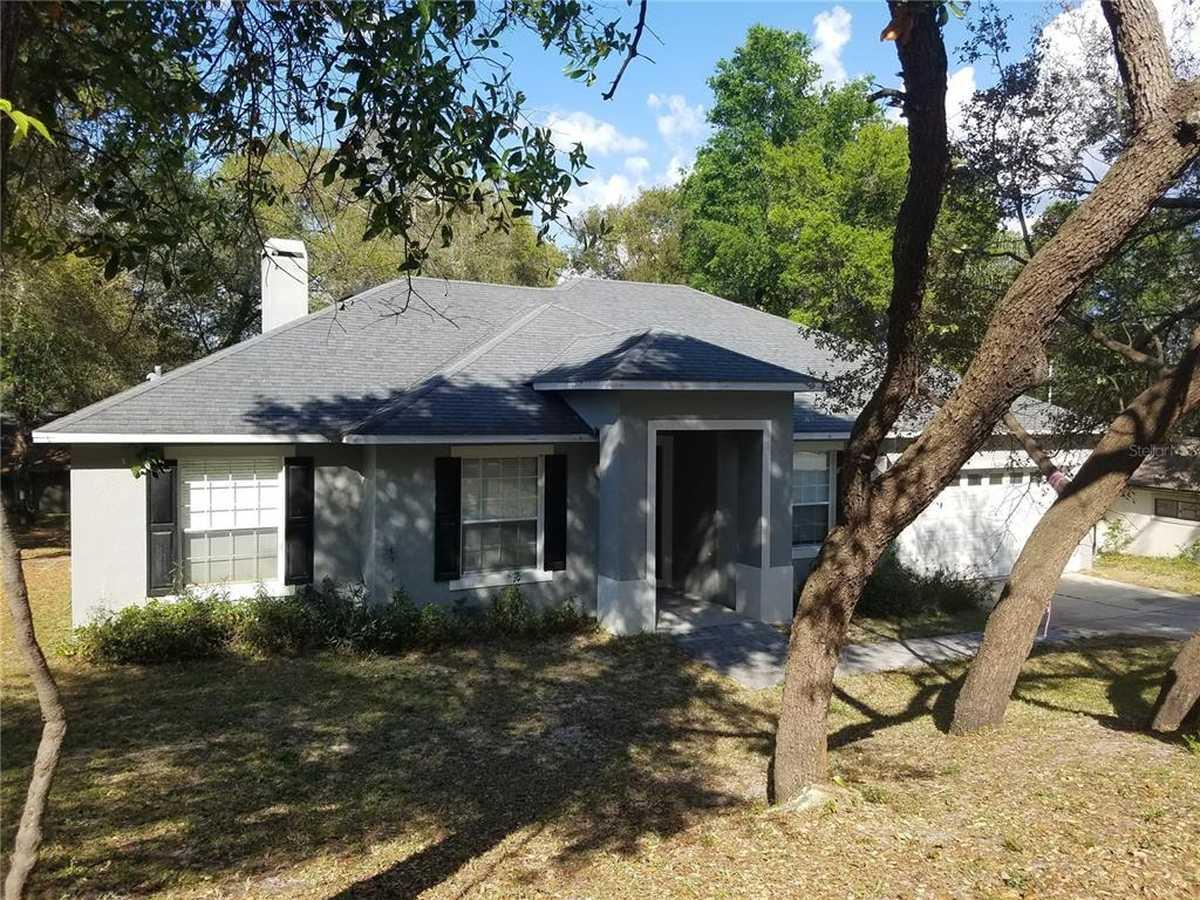 $450,000 - 4Br/2Ba -  for Sale in Myrtle Lake Hills, Longwood