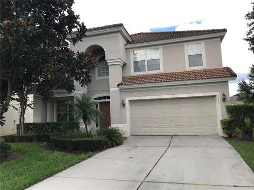 $590,000 - 6Br/4Ba -  for Sale in Windsor Hills Ph 07, Kissimmee