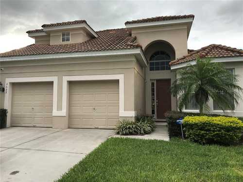 $560,000 - 5Br/5Ba -  for Sale in Windsor Hills Ph 06, Kissimmee