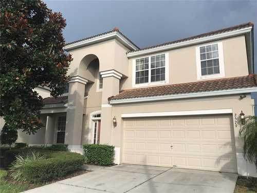 $650,000 - 6Br/4Ba -  for Sale in Windsor Hills Ph 07, Kissimmee
