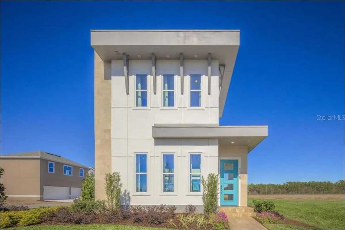 $860,990 - 5Br/5Ba -  for Sale in Laureate Park Ph 8, Orlando