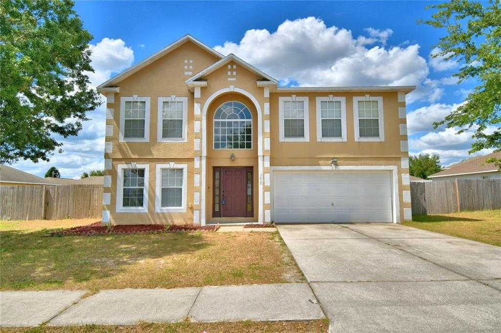$270,000 - 4Br/3Ba -  for Sale in Wellington View, Bartow