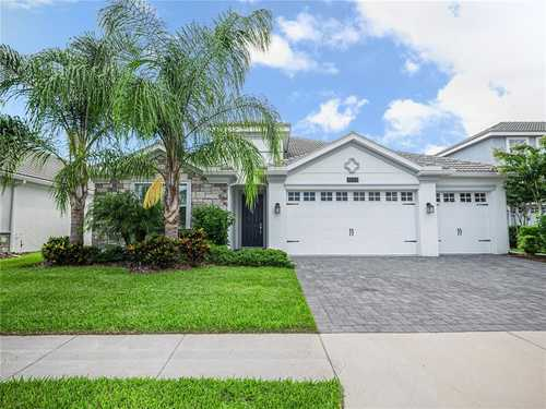 $485,000 - 4Br/3Ba -  for Sale in Stoneybrook South K, Champions Gate