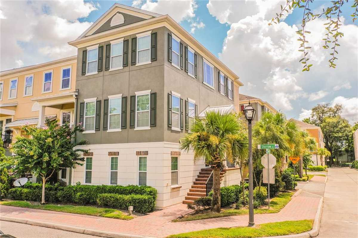 $429,000 - 4Br/4Ba -  for Sale in Copley Square, Orlando
