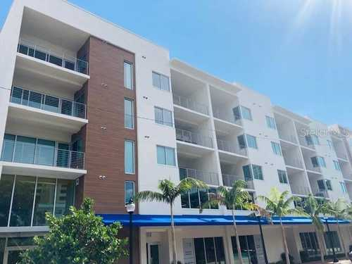 $788,885 - 2Br/2Ba -  for Sale in 332 Cocoanut, Sarasota
