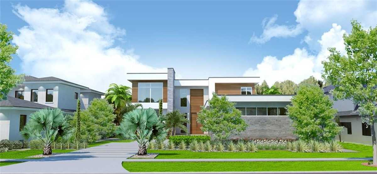$3,450,000 - 5Br/7Ba -  for Sale in Lake Nona Estates, Orlando