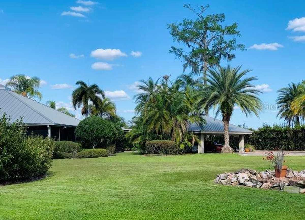 $3,499,000 - 5Br/5Ba -  for Sale in Willis R Mungers Land Sub, Orlando