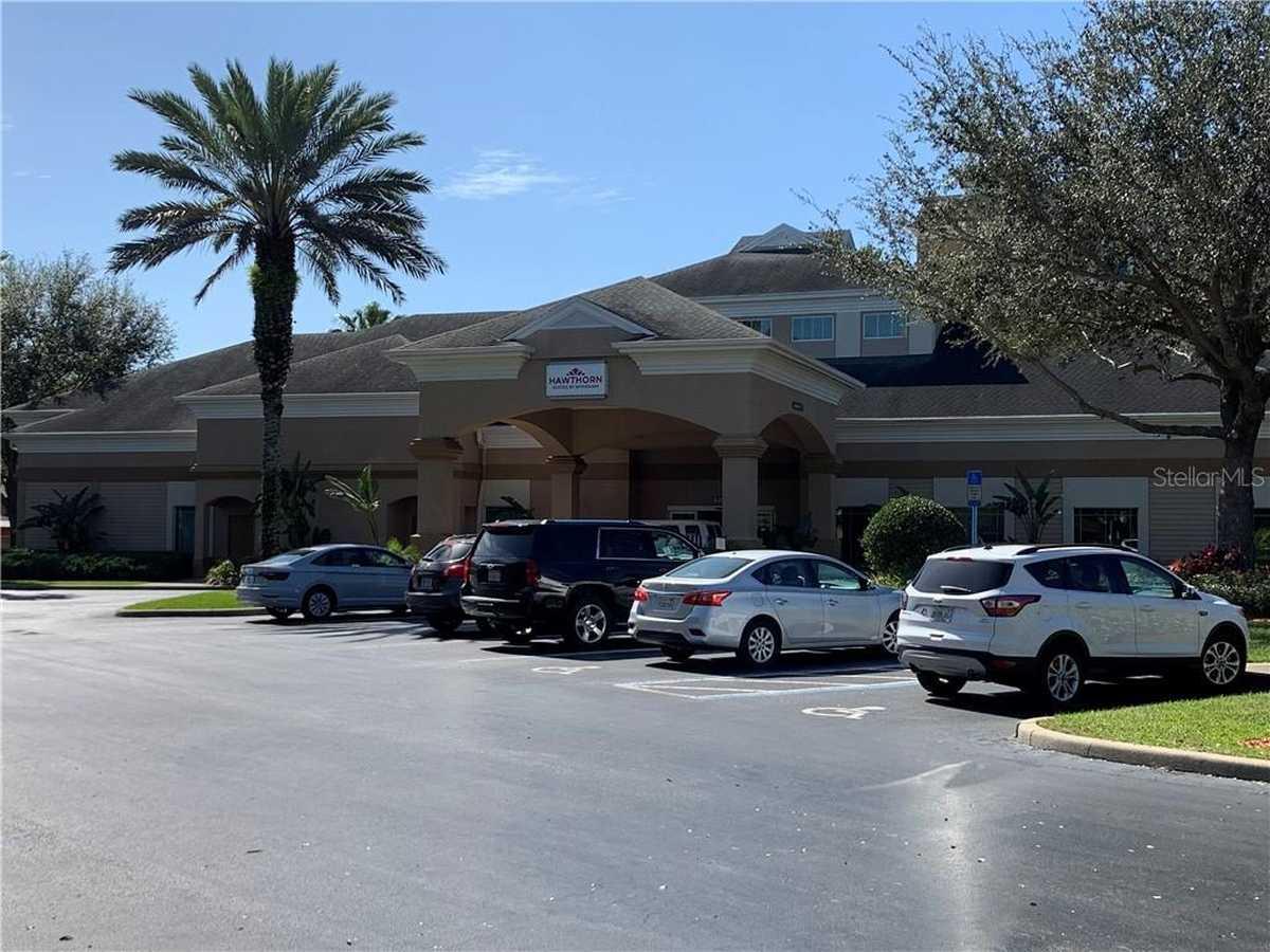 $97,900 - 1Br/1Ba -  for Sale in Resort, Orlando