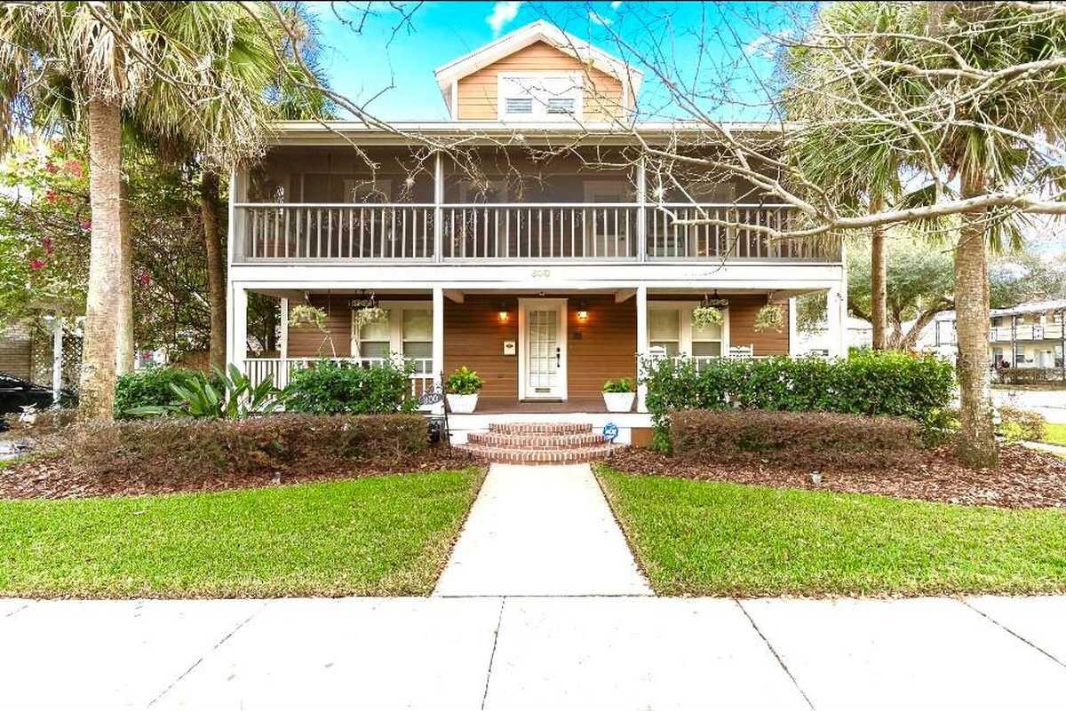 $975,000 - 5Br/5Ba -  for Sale in Livingston Highland Prop, Orlando