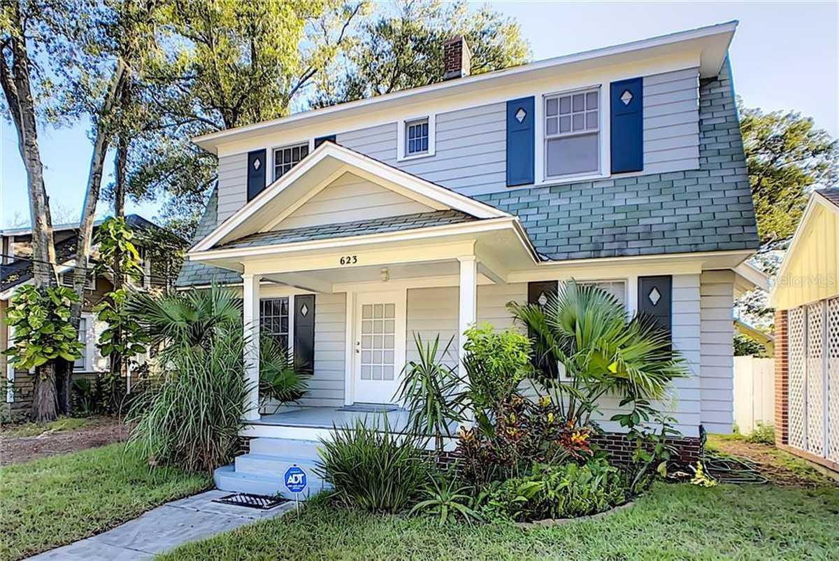 $478,000 - 5Br/3Ba -  for Sale in Harding Rev, Orlando