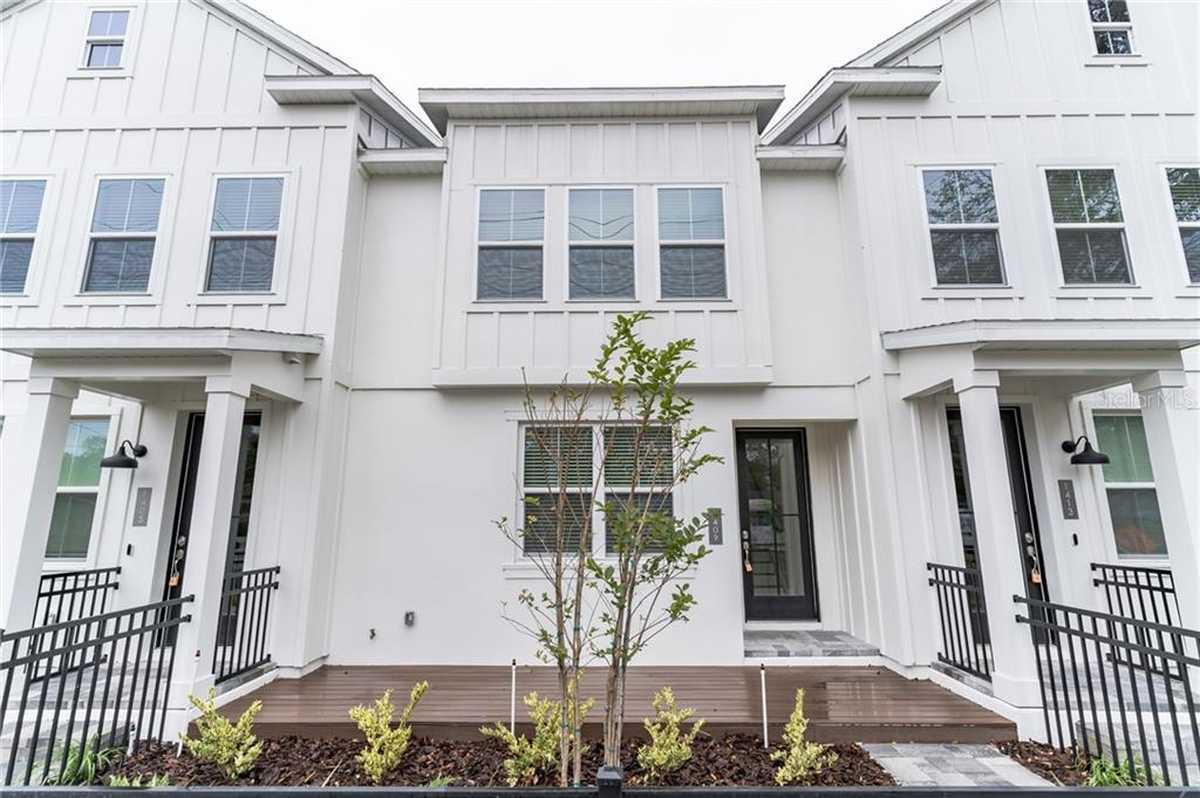 $369,000 - 3Br/3Ba -  for Sale in Michigan Street Condominiums, Orlando