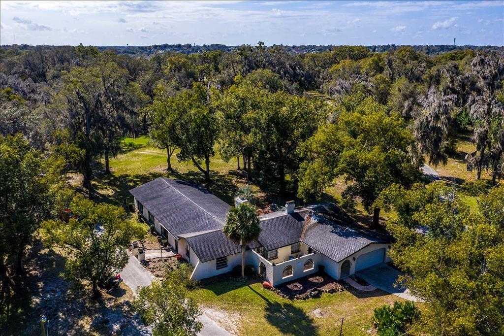 $5,500,000 - 2Br/2Ba -  for Sale in None, Orlando