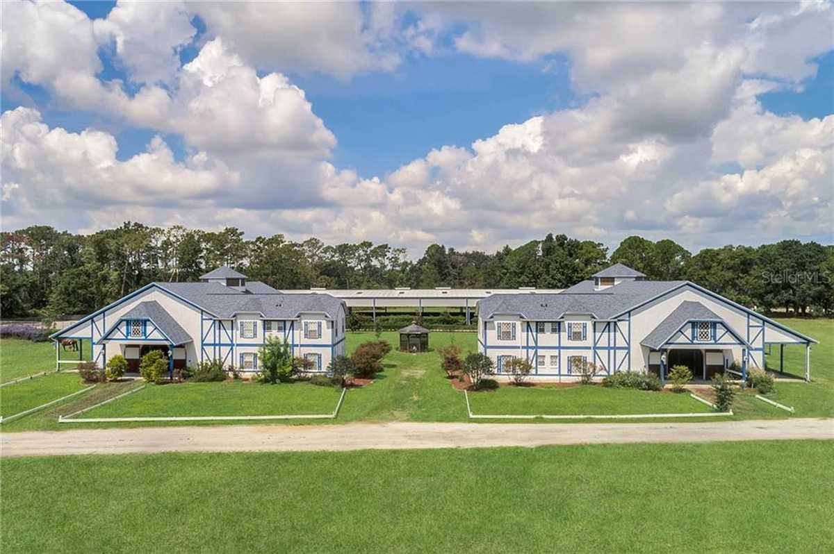 $2,500,000 - 9Br/11Ba -  for Sale in Lake Pickett Estates, Chuluota