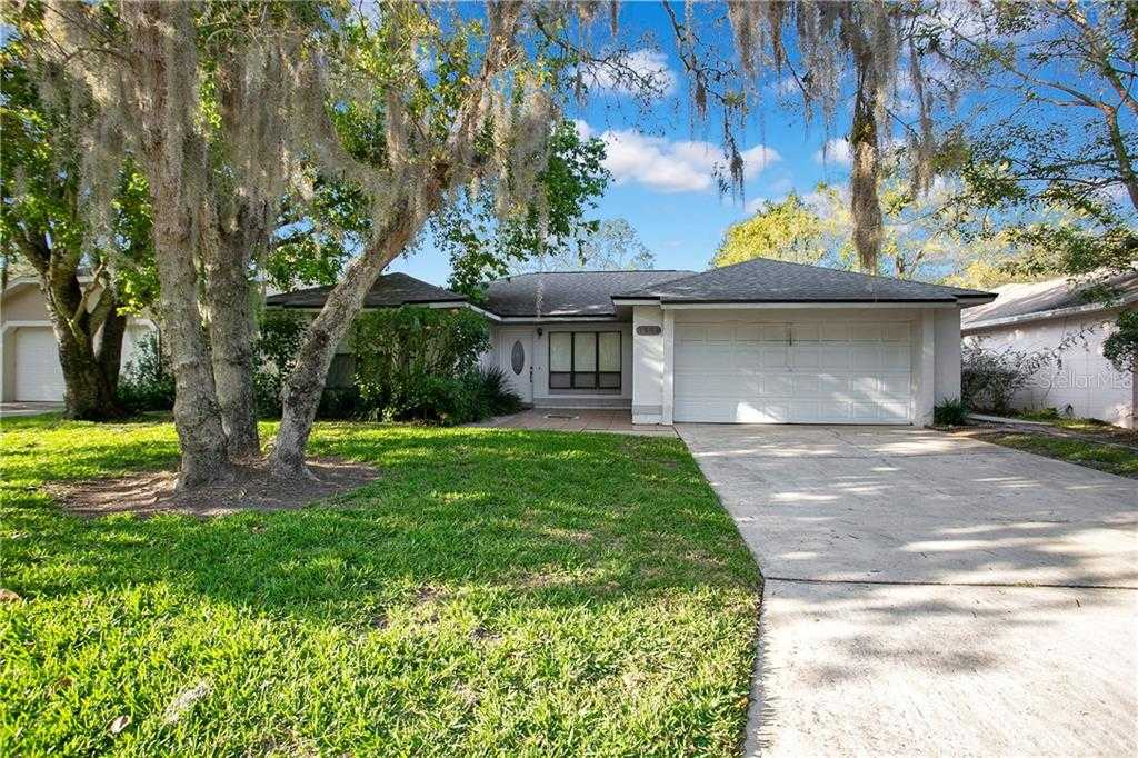 Photo of  1261 Silver Palm Dr