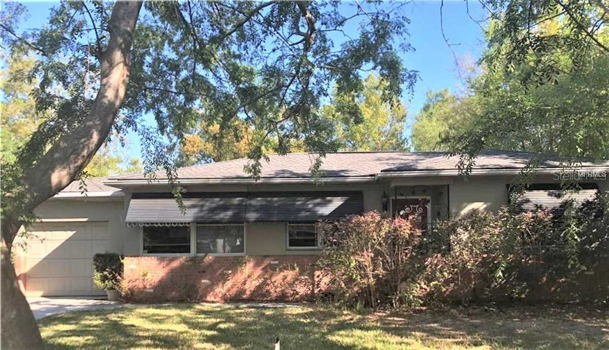 $349,900 - 2Br/1Ba -  for Sale in East View Park, Orlando