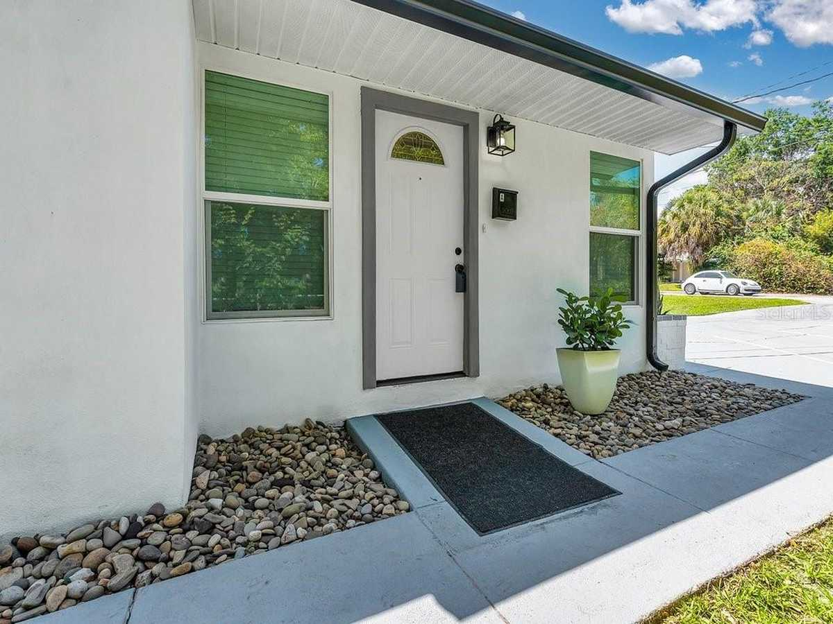 $600,000 - 4Br/2Ba -  for Sale in Smith & Hayes Add, Orlando