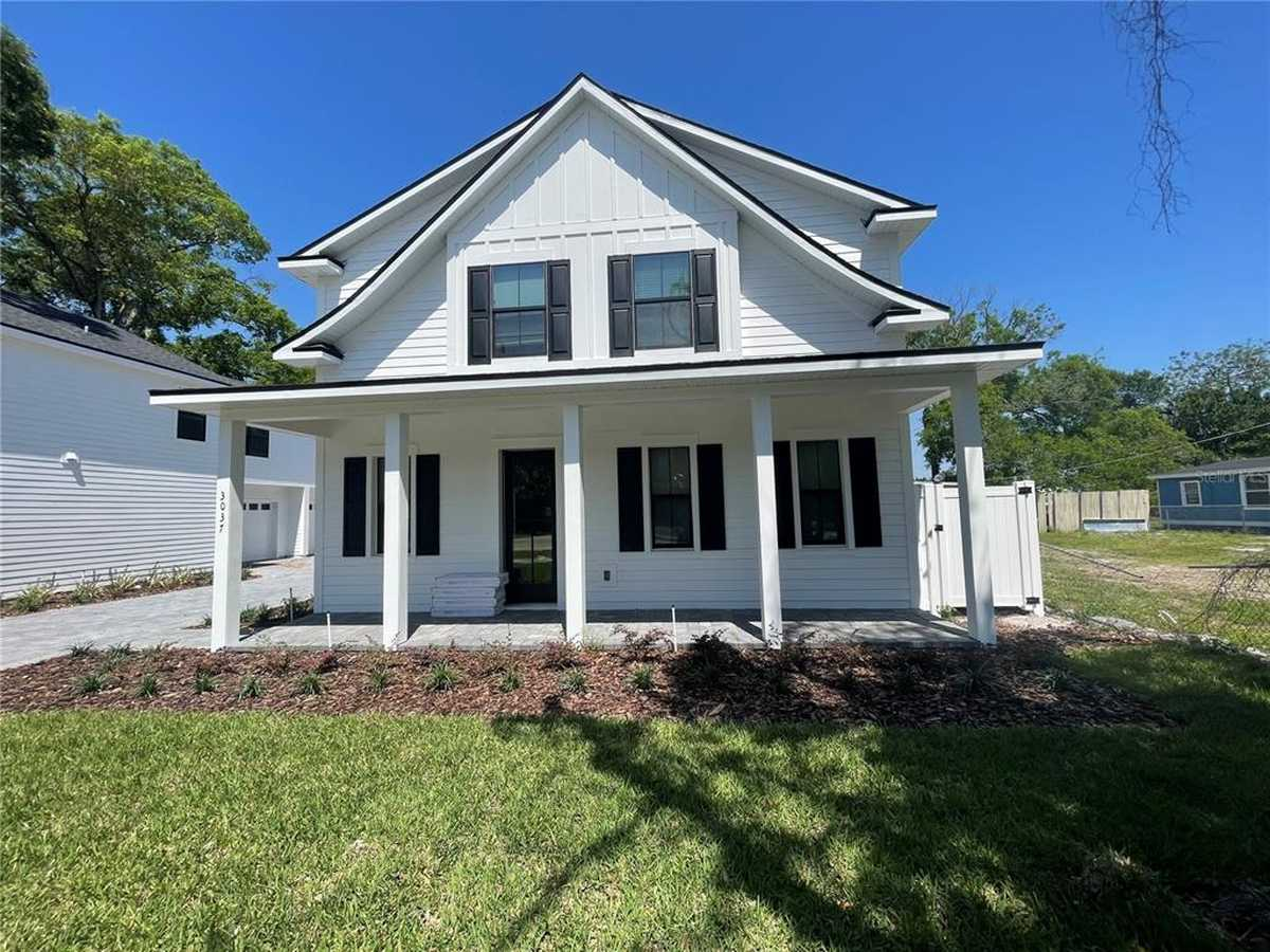 $449,000 - 3Br/3Ba -  for Sale in Wilmott Pines, Orlando