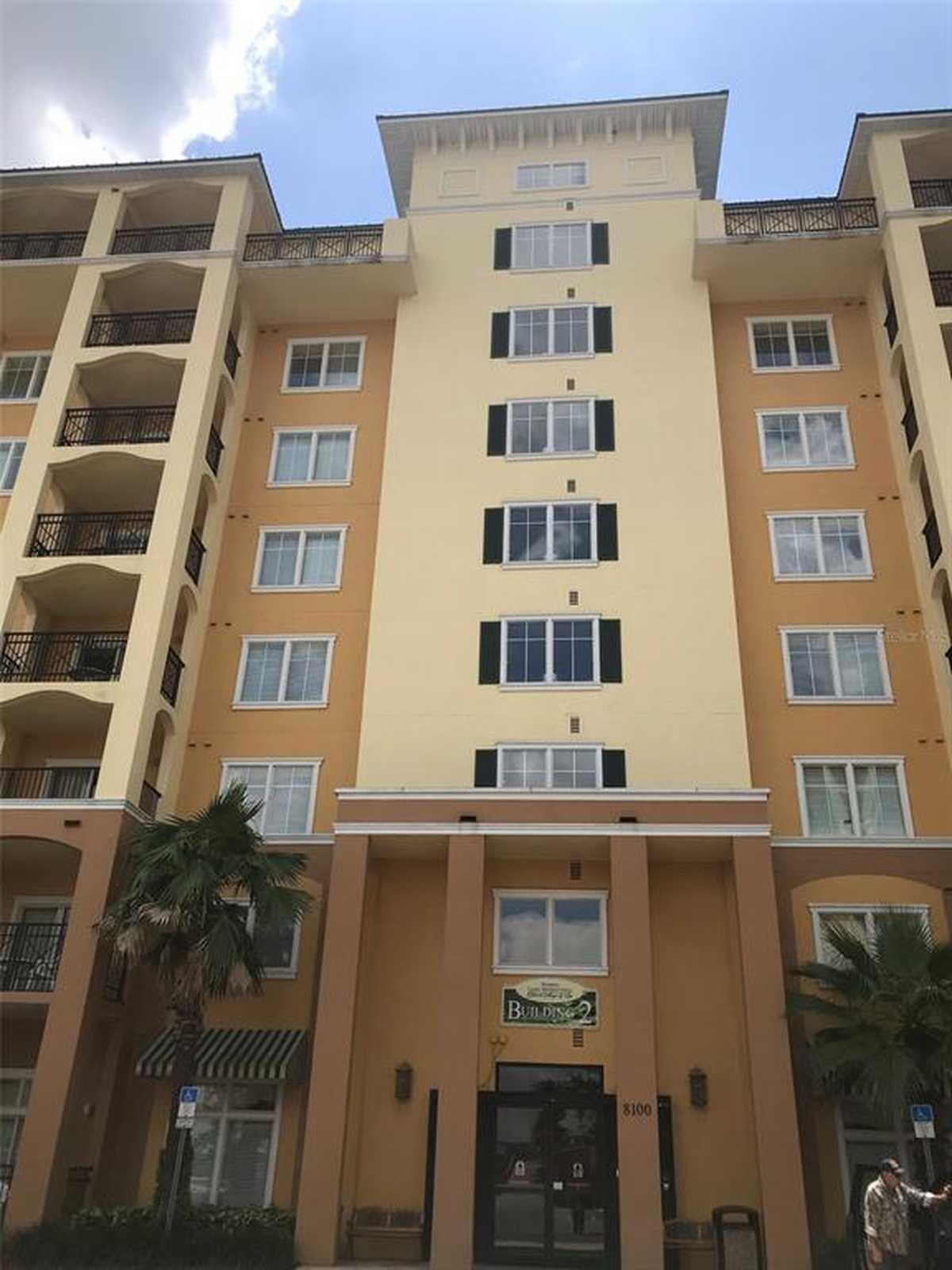$157,000 - 2Br/2Ba -  for Sale in Lake Buena Vista Resort, Orlando