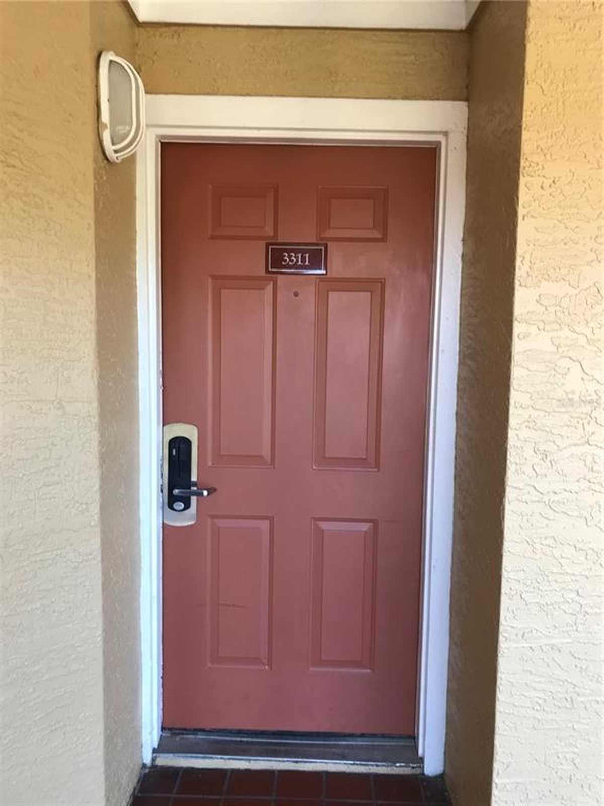 $96,500 - 2Br/2Ba -  for Sale in Parc Corniche Condo Ph 01, Orlando