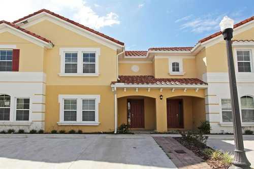 $285,000 - 4Br/4Ba -  for Sale in Oakmont Twnhms Ph 1, Davenport