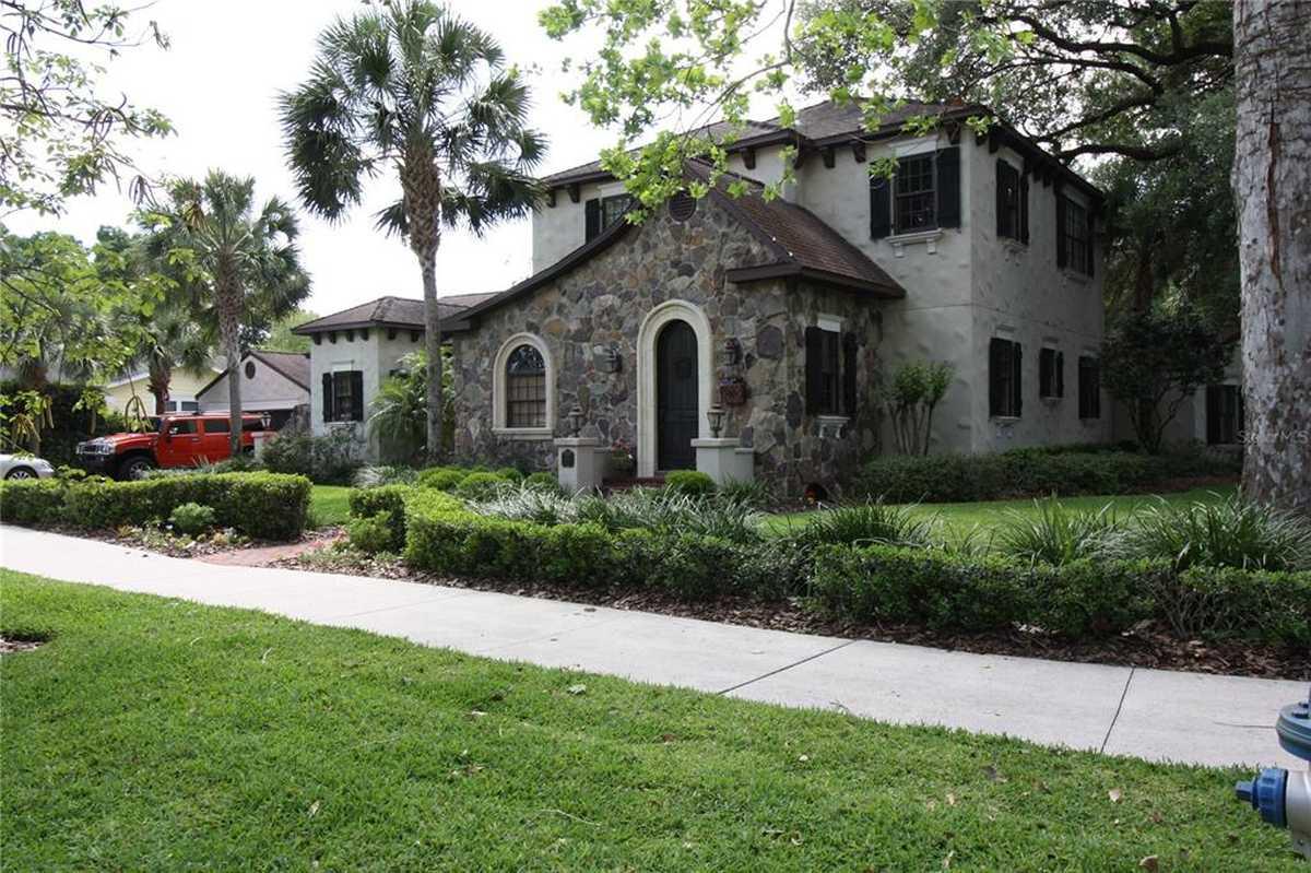 $981,900 - 4Br/4Ba -  for Sale in Lawsona Park, Orlando