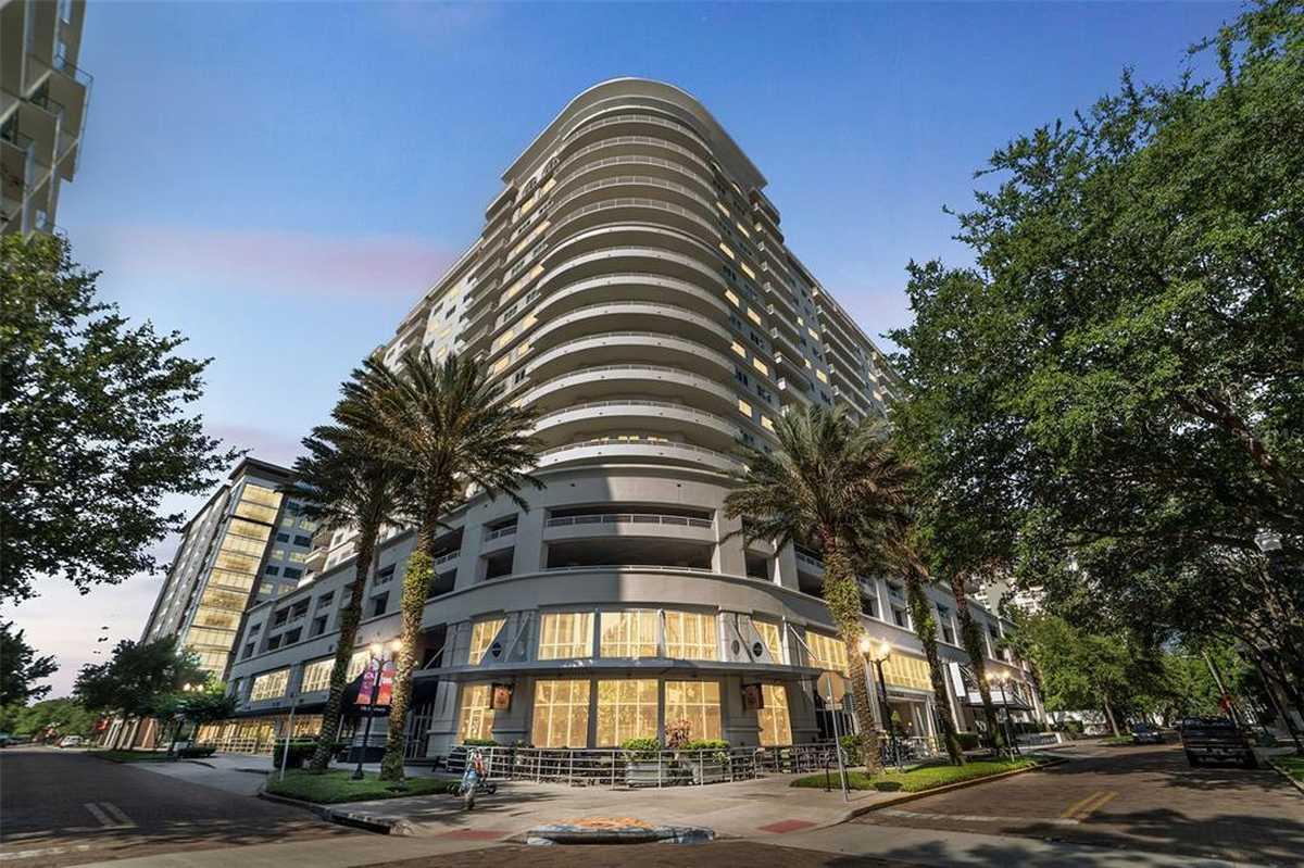 $675,000 - 3Br/3Ba -  for Sale in Sanctuary Downtown Condo, Orlando