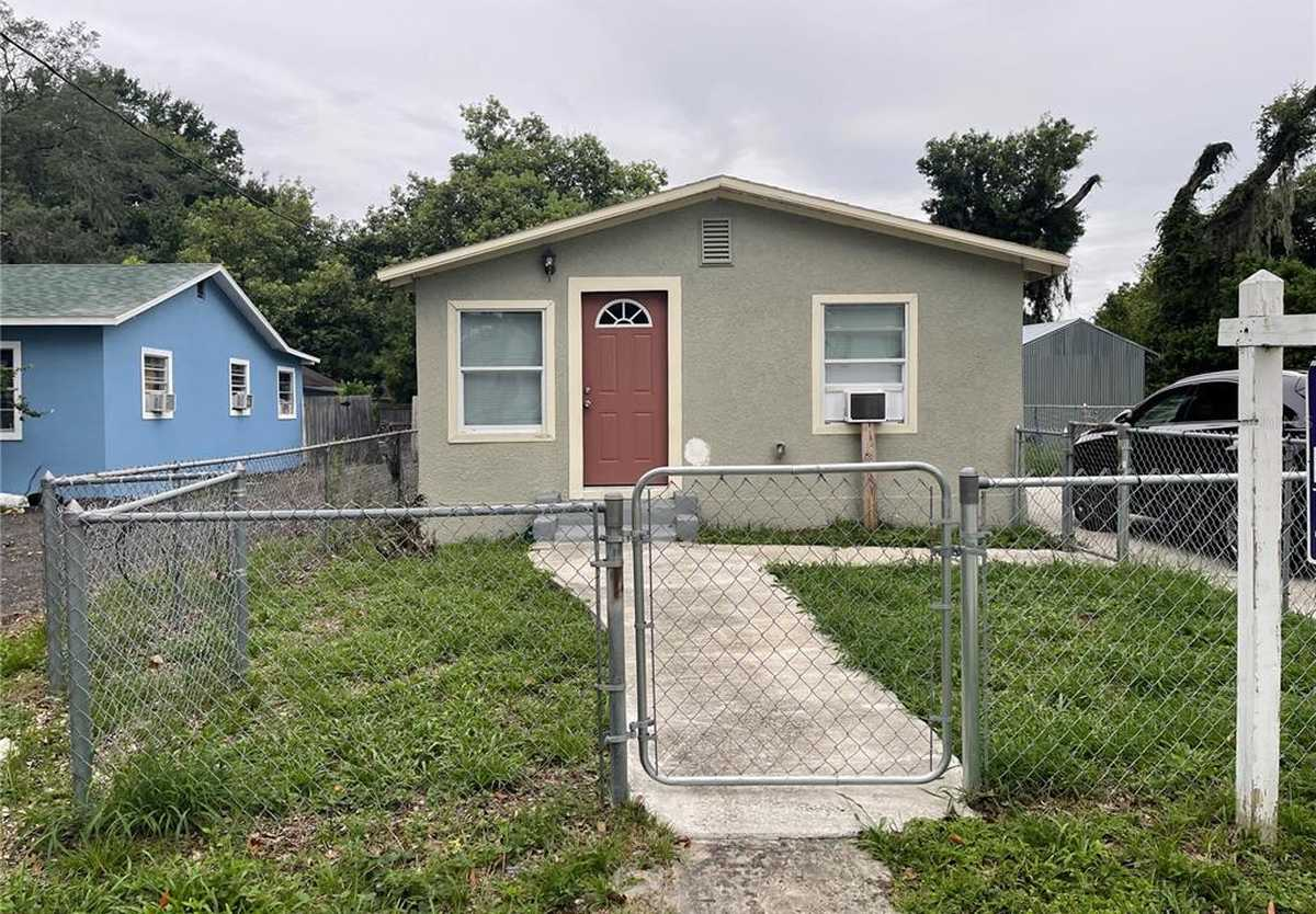 $225,000 - 3Br/2Ba -  for Sale in Lakeview 2nd Add, Ocoee