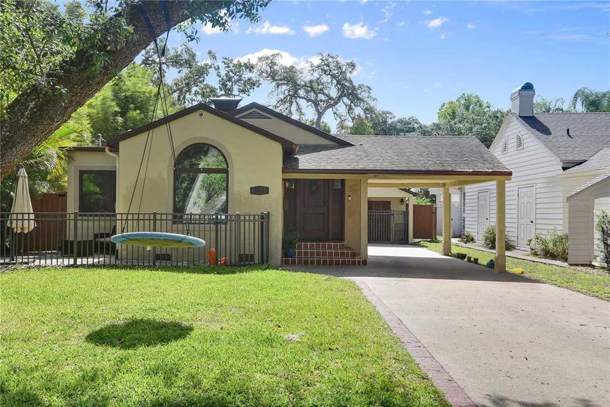 $575,000 - 3Br/2Ba -  for Sale in Lancaster Park, Orlando