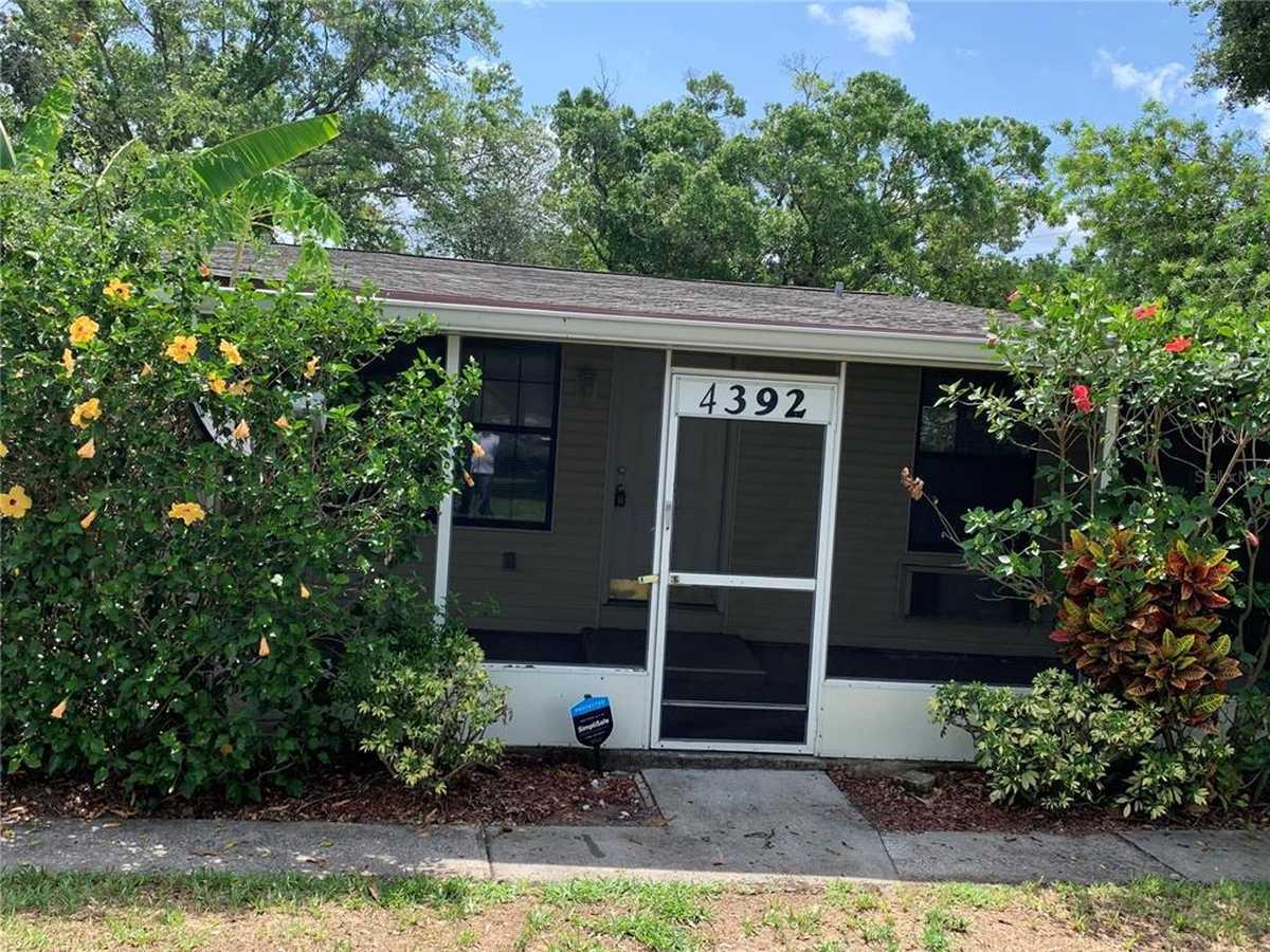 $97,000 - 1Br/1Ba -  for Sale in Crossings/conway, Orlando